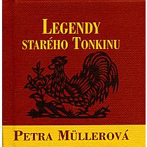 Legendy starého Tonkinu
