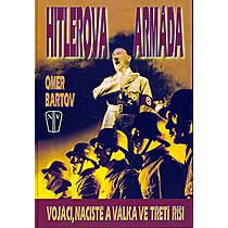 Hitlerova armáda