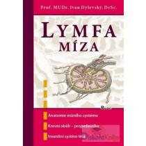Lymfa - Míza