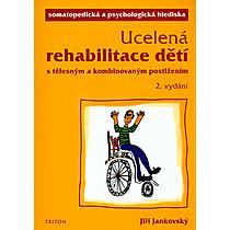 Ucelená rehabilitace dětí