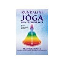 Kundaliní jóga pro západní svět