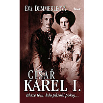 Císař Karel I.
