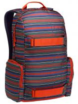Burton Emphasis 26l