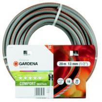 "Gardena SkinTech Premium 1/2"" 20 m bez arm."