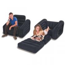 "Intex ""Pull-Out Chair"""