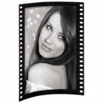 HAMA Film, 10x15 cm, akrylový, na výšku