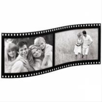 HAMA Filmstrip 2x 10x15 cm