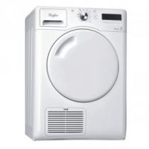 Whirlpool AZA-HP 7991