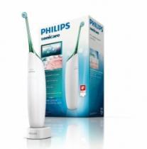 Philips Sonicare AirFloss HX8211/02