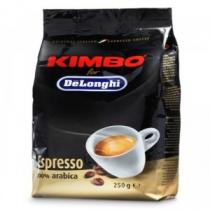 DeLonghi Kimbo 100% Arabica 250g