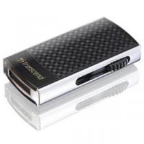 Transcend JetFlash 560 8GB