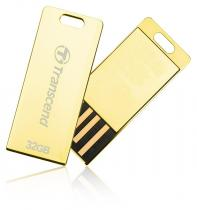 Transcend JetFlash T3 32GB