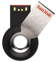 SanDisk Cruzer Orbit 16GB
