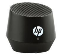 HP Portable S6000