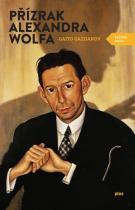 Gaito Gazdanov: Přízrak Alexandra Wolfa