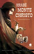 Alexandre Dumas: Hrabě Monte Christo