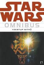 Vzestup Sithů 1: Star Wars - Omnibus