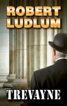 Robert Ludlum: Trevayne