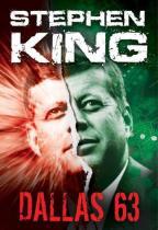 Stephen King: Dallas 63