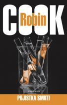 Robin Cook: Pojistka smrti