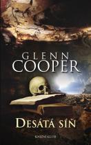 Glenn Cooper: Desátá síň