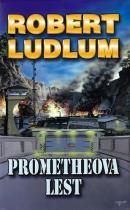 Robert Ludlum: Prometheova lest