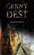Graham Brown: Černý déšť