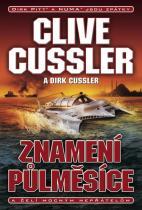Cussler Clive, Cussler Dirk: Znamení půlměsíce