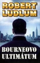 Robert Ludlum: Bourneovo ultimátum