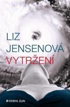 Jensenová Liz: Vytržení
