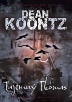 Dean Koontz: Tajemný Thomas