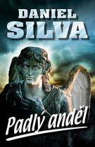 Daniel Silva: Padlý anděl