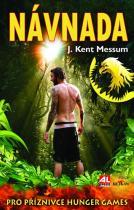 Kent J. Messum: Návnada