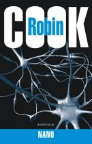 Robin Cook: Nano