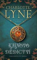 Charlotte Lyneová: Kainovo dědictví