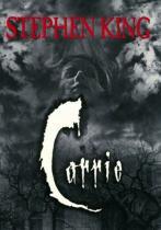 Stephen King: Carrie