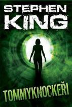 Stephen King: Tommyknockeři