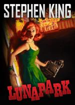 Stephen King: Lunapark