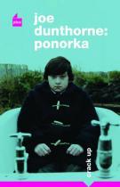 Joe Dunthorne: Ponorka