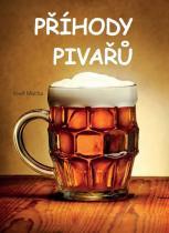 Josef Mucha: Příhody pivařů