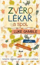 Luke Gamble: Zvěrolékař a spol.
