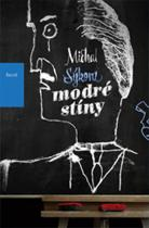 Michal Sýkora: Modré stíny