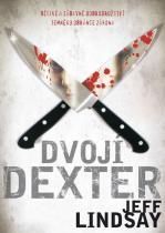 Jeff Lindsay: Dvojí Dexter