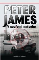 Peter James: V sevření mrtvého