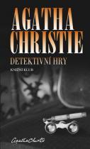 Agatha Christie: Detektivní hry