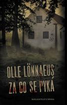 Olle Lönnaeus: Za co se pyká