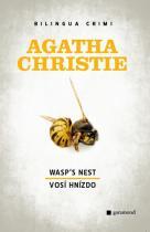 Agatha Christie: Vosí hnízdo / Wasp´s Nest