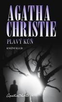 Agatha Christie: Plavý kůň