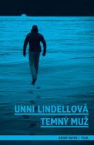 Unni Lindellová: Temný muž