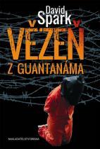 David Spark: Vězeň z Guantanáma